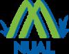Nual Logo